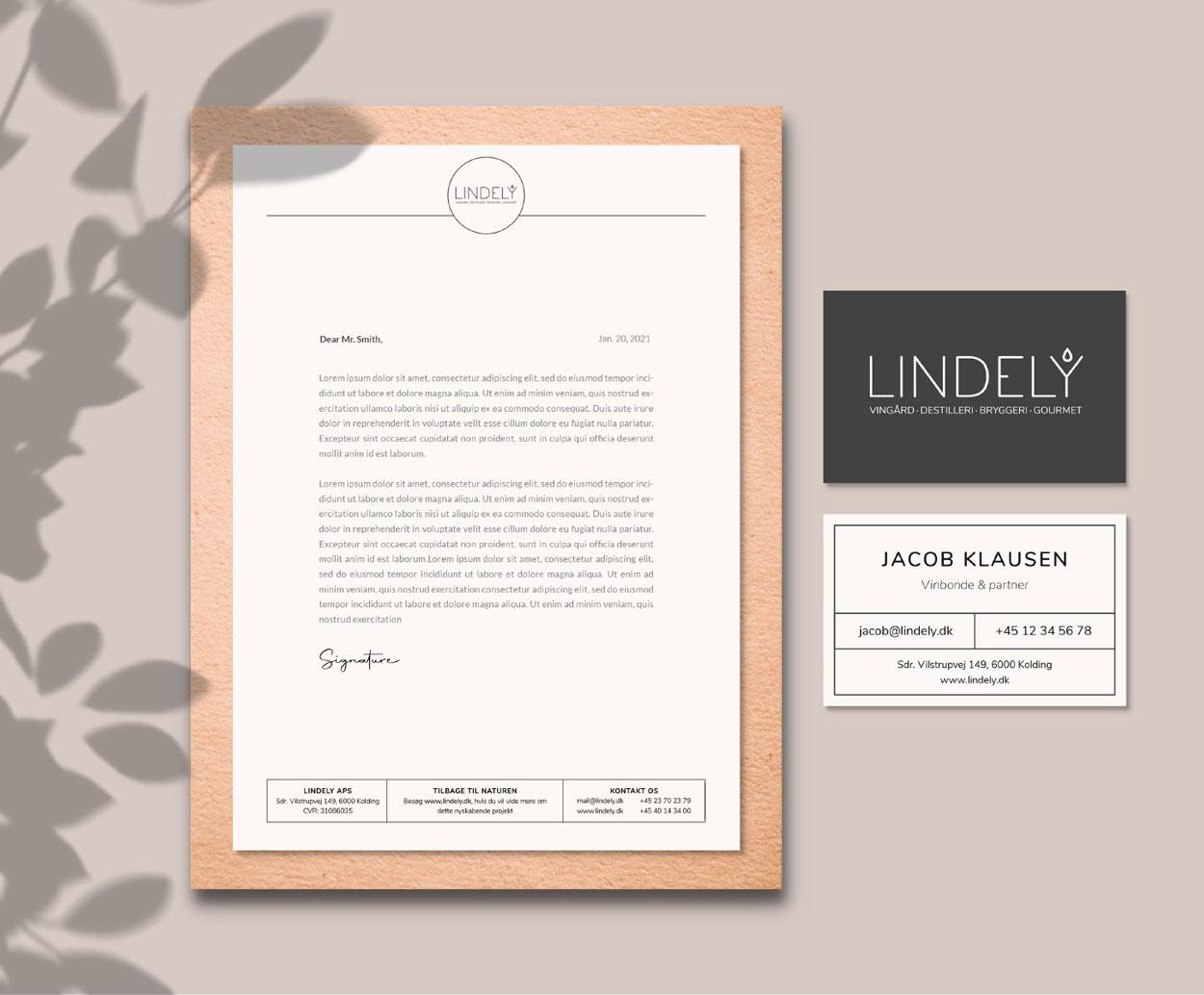Grafisk-Design-brevpapir