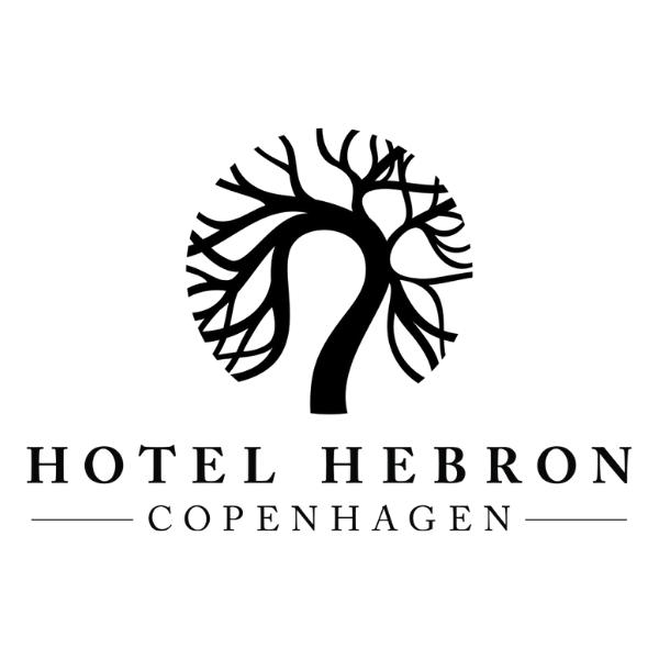 Hotel hebron marketing hjælp