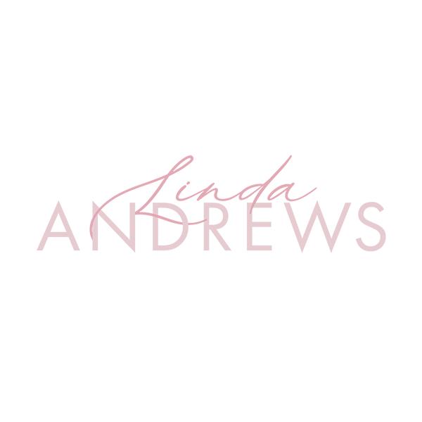 logo Linda_andrews