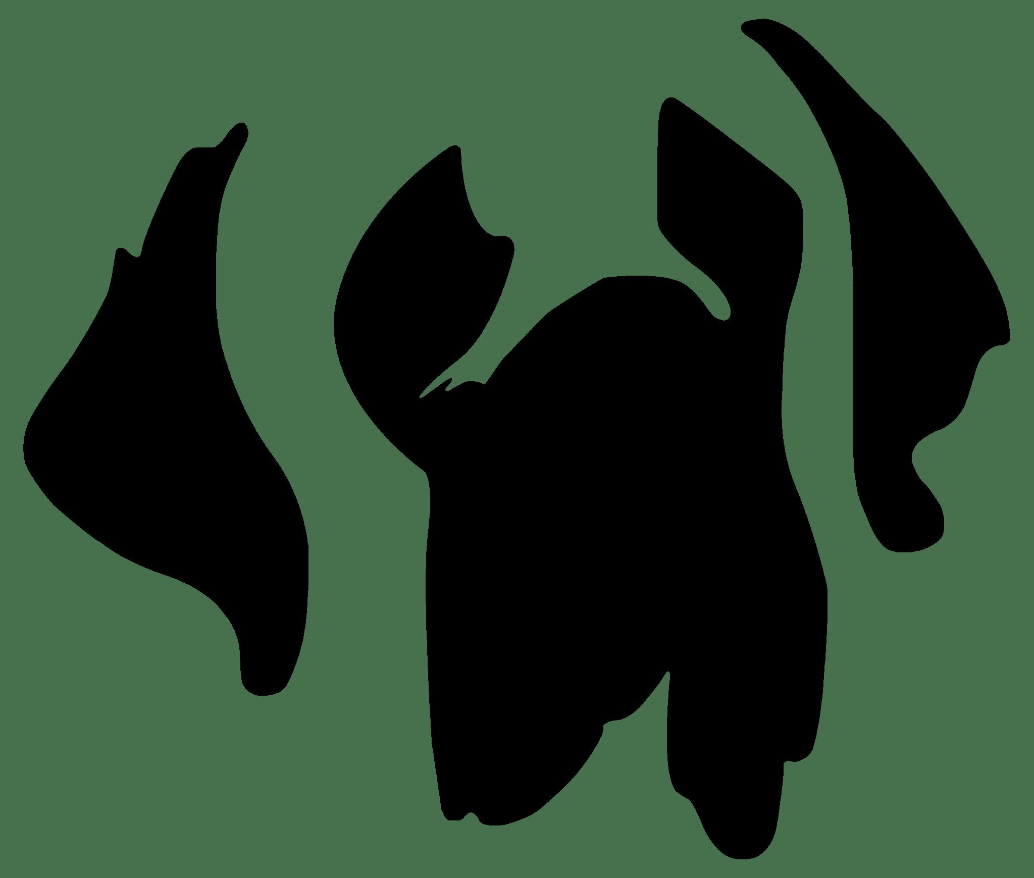 Mastiff-01