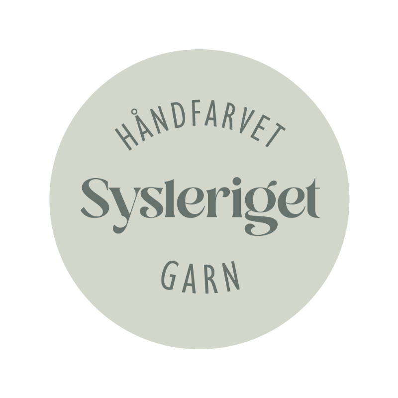 Syslergiet logo