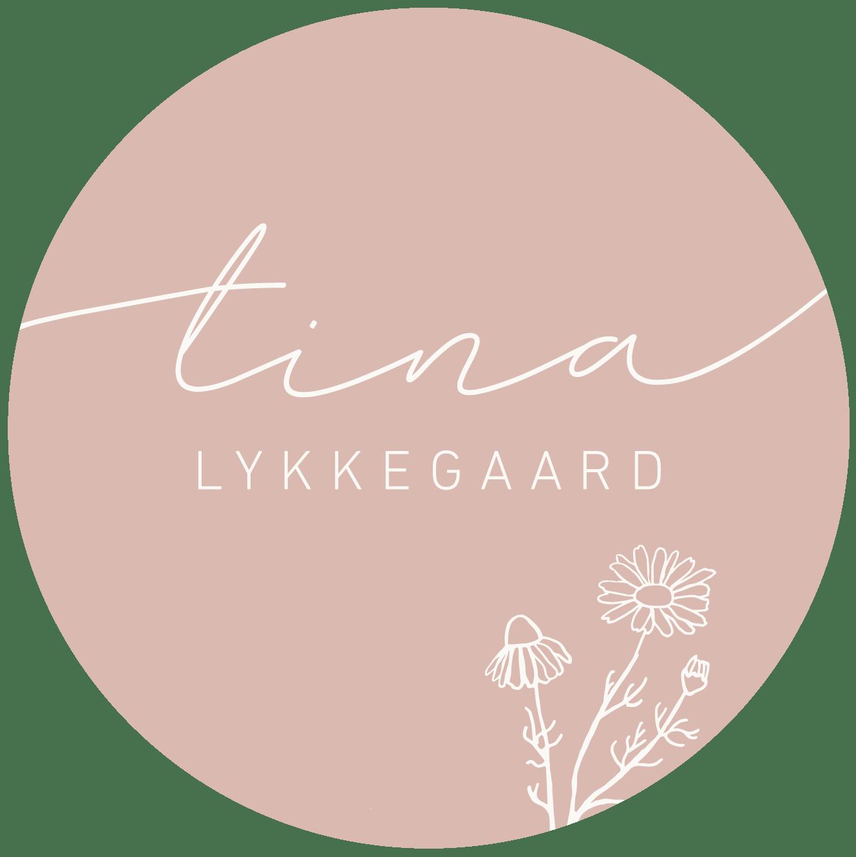 Tinalykkegaard_logo_rosa