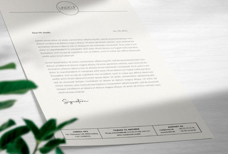 brevpapir Grafisk Designjpg