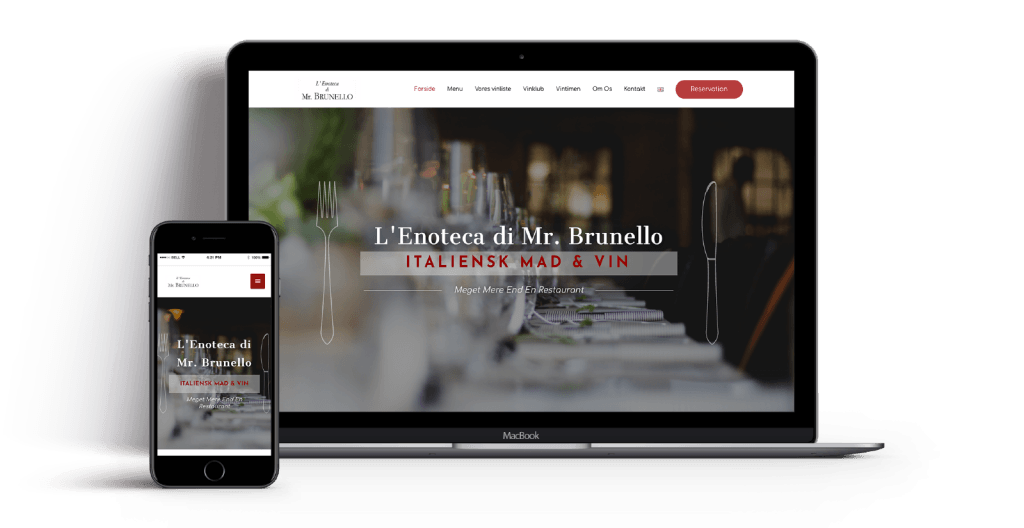 brunello-italiensk-restaurant-website