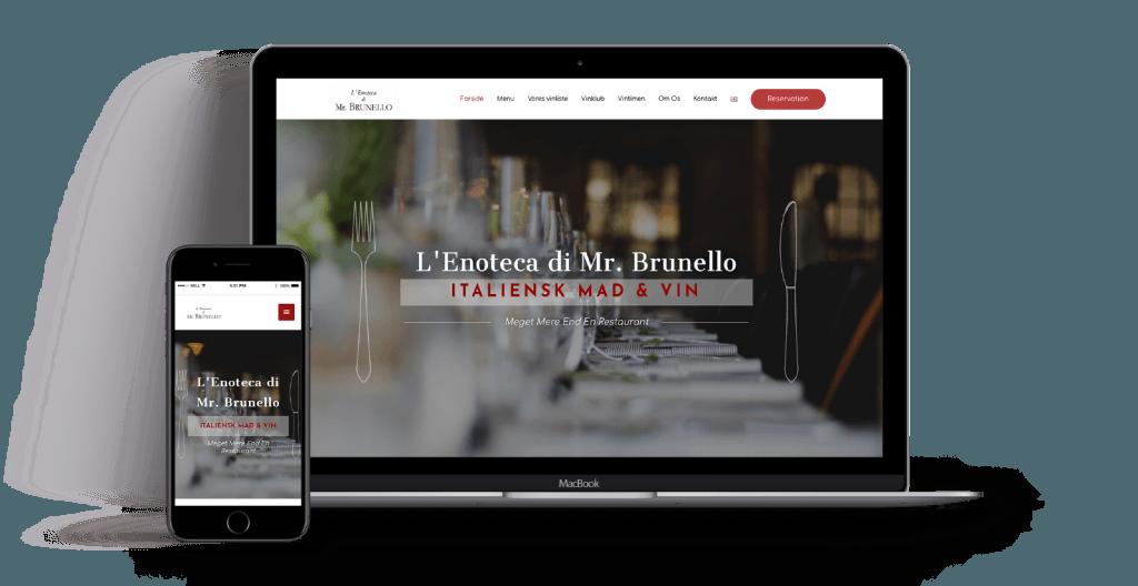 brunello-italiensk-restaurant-website