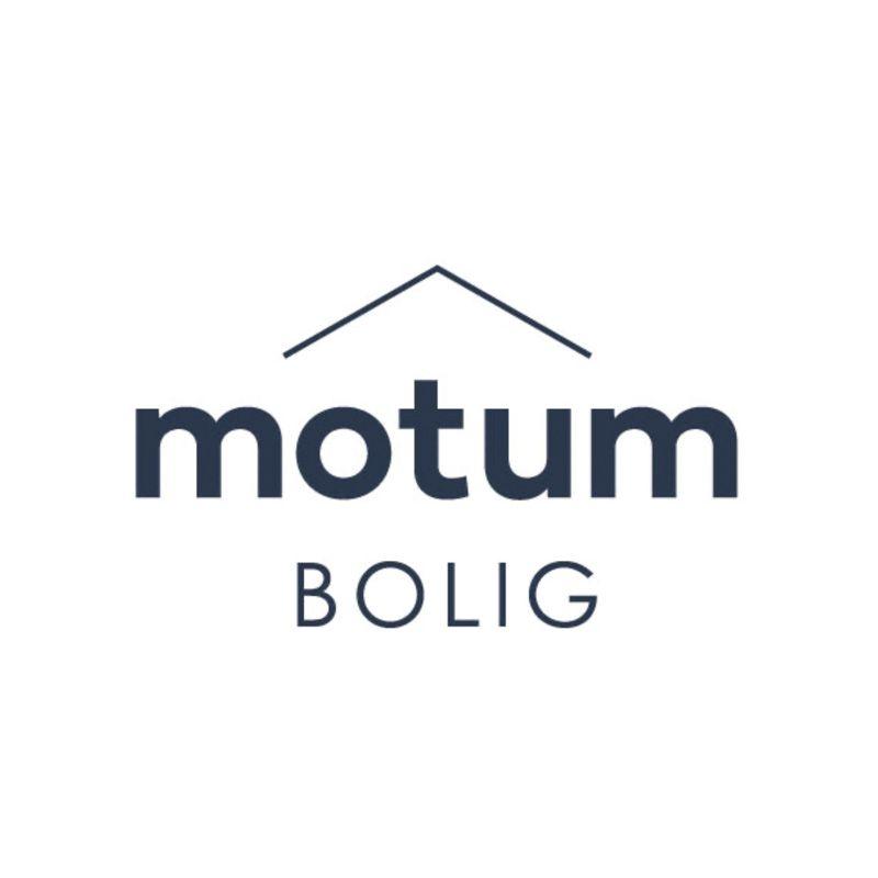 design logo motum