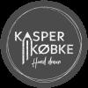 KK_logo_negativ_350x350px