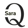 social-media-raadgivning-sara-qvist