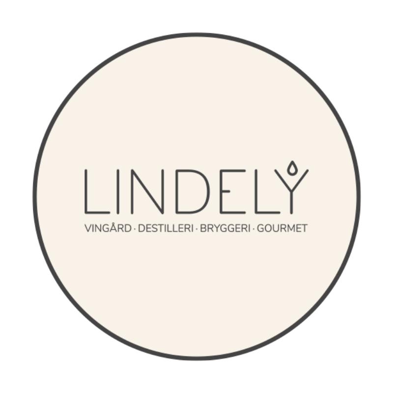grafiker logo