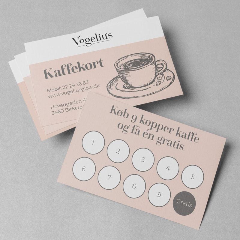 grafisk-opsaetning-kaffekort