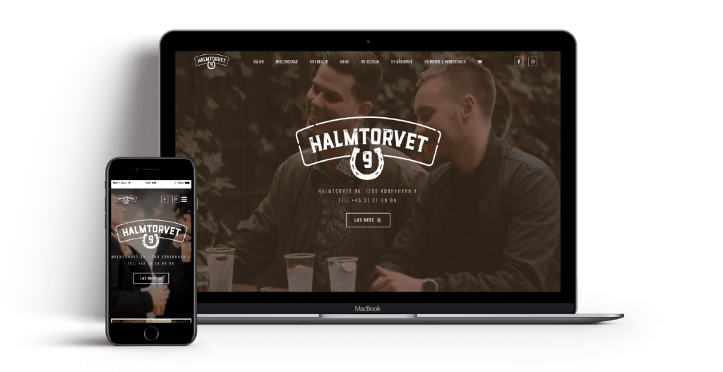 halmtorvet-webdesign-i-wordpress