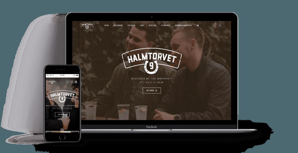 halmtorvet-webdesign-i-wordpress