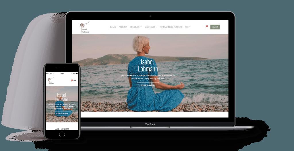 isabel-lohmann-website