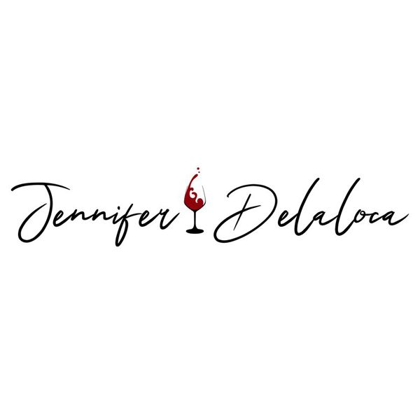 logodesign jennifer