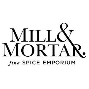 millandmortar