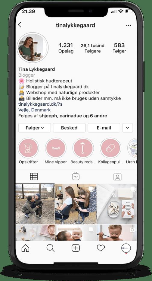 smartmockups_k5nrmbv2