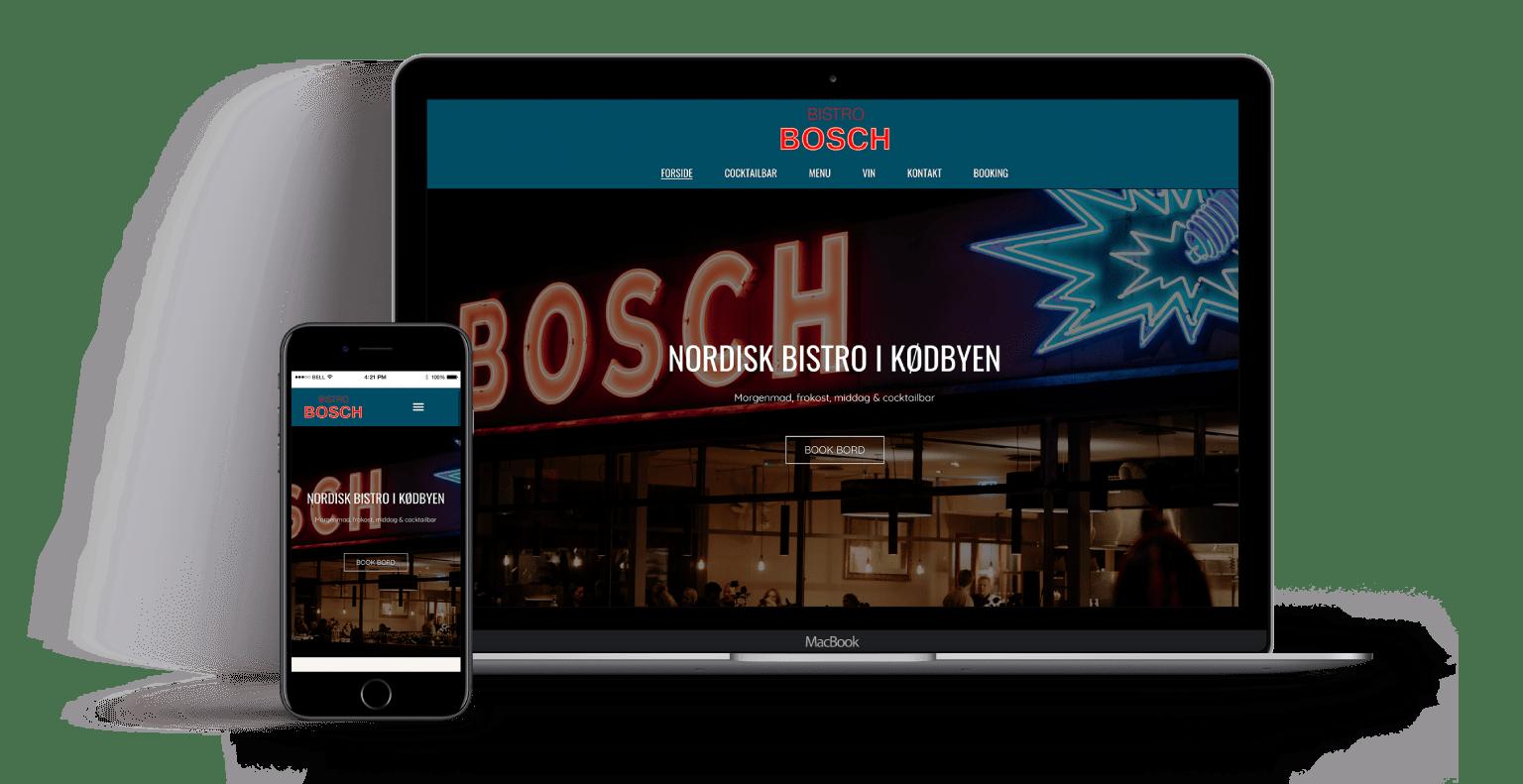 webdesign_bistrobosch